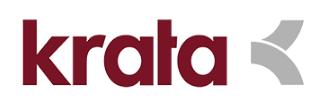 Krata, sociedad de tasación